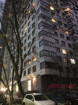 """1-комнатная квартира, 46 кв.м., в ЖК """"Северные Ворота"""""""