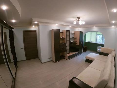 2-комн. квартира, 47 м2