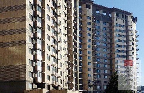 Одинцово, 3-х комнатная квартира, Гвардейская д.5, 6800000 руб.