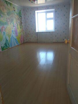 Подольск, 2-х комнатная квартира, ул. Ватутина д.26, 3350000 руб.