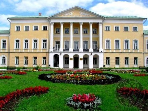 Участок с пропиской 6 соток, СНТ Культработник, Подольск