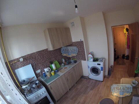 Продам 1- комнатную квартиру по ул Клинская д 54 к 3