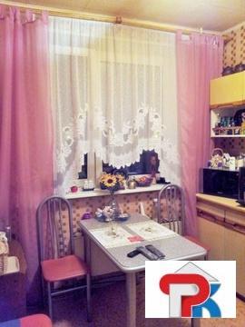 Продается Трехкомн. кв. г.Москва, Старобитцевская ул, 23к3