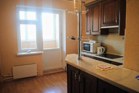 Продается 3-комнатная квартира!Общей площадью 90м2!