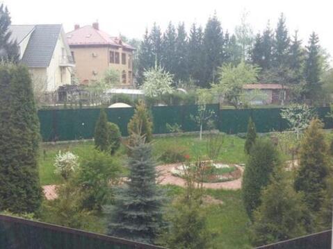 Участок, Подольский район, Новая Москва,, 2500000 руб.