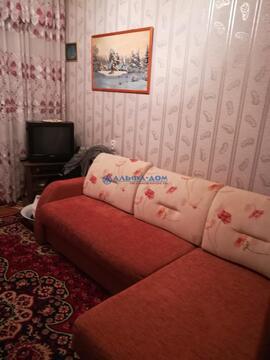 Сдам квартиру в г.Подольск, , Давыдова ул