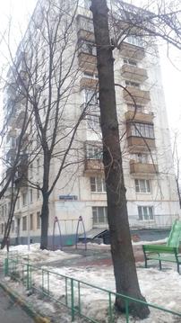 Продаётся двухкомнатная квартира в Центральном Административном .