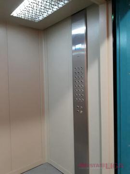 """1-комнатная квартира, 43 кв.м., в ЖК """"Мичурино-Запад"""""""