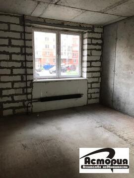 1 комнатная квартира Рязановское шоссе 21