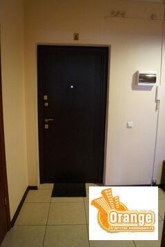 Щелково, 1-но комнатная квартира, микрорайон Богородский д.5, 2630000 руб.