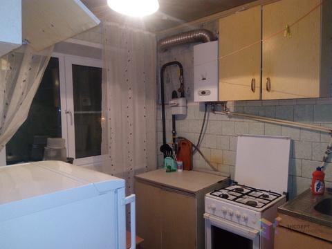 Продам квартиру в Михнево