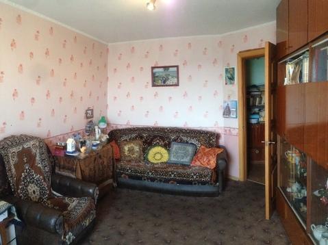 Продам 2 к.кв. в Щелково, 2850000 рублей