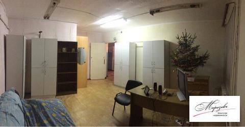Нежилое помещение 90м2 в Орехово-Зуево