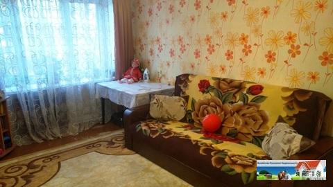 Сдам 3х-комнатную квартиру в Можайске.