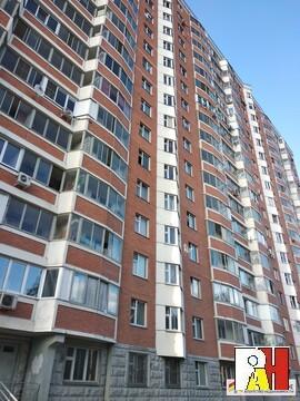 Продажа квартиры, Балашиха, Балашиха г. о, Летная