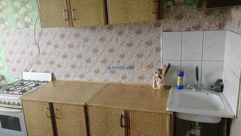 Сдам квартиру в г.Климовск, , Симферопольская ул