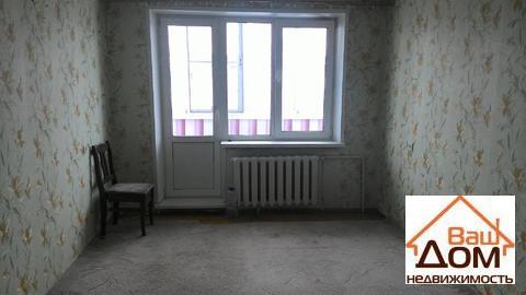 Хотьково, 1-но комнатная квартира, ул. Михеенко д.9а, 1800000 руб.
