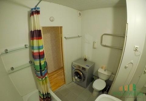 Продается 1к квартира в г. Королев ул. Пионерская 30к5