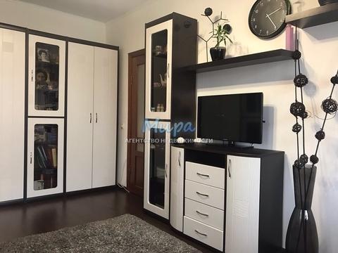 Москва, 2-х комнатная квартира, ул. Судакова д.22/10, 7000000 руб.