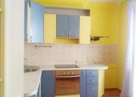 Продается 1 комнатная квартира Раменское Приборостроителей 14
