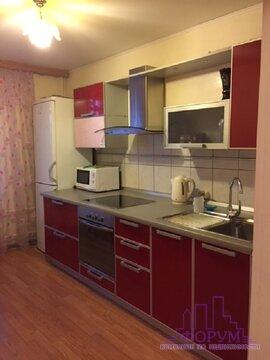 Королев, 1-но комнатная квартира, ул. 50 лет ВЛКСМ д.4, 3700000 руб.