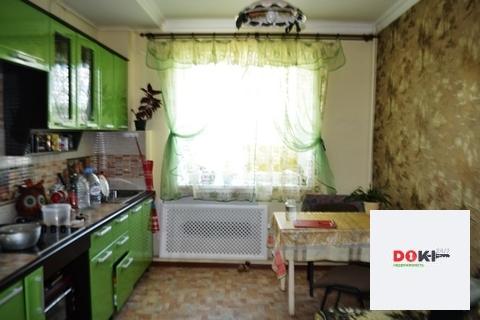 Продажа двухкомнатной квартиры 64.5 кв.м. в Шатурском районе!