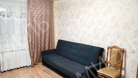 Снять квартиру м Коломенская в Москве лучший вариант для жизни