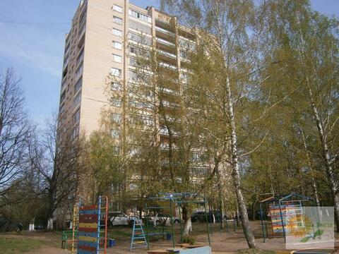 Продам 2-комнатную квартиру, Истра, ул. 9-ой Гвардейской дивизии 62в