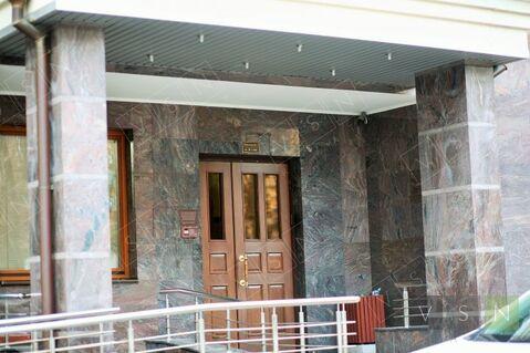 Продается квартира г.Москва, 10-я Парковая улица