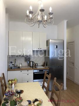 Балашиха, 1-но комнатная квартира, ул. Демин луг д.д.2, 5000000 руб.