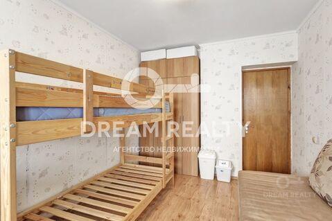 Троицк, 3-х комнатная квартира, ул. Нагорная д.9, 6700000 руб.