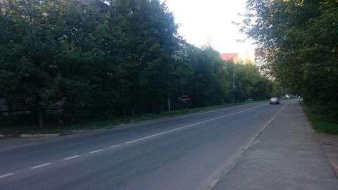 3 комн. квартиру в Пушкино, ул. Чехова, д.16