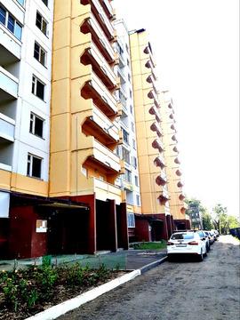 1 комнатная квартира Ногинск г, Ревсобраний 1-я ул, 6а