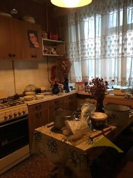Продаётся 2-комнатная квартира по адресу Владимирская 2-я 56