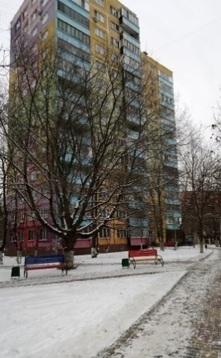 Продаётся 1-ком кв в городе Раменское, ул Гурьева 19. Центр!
