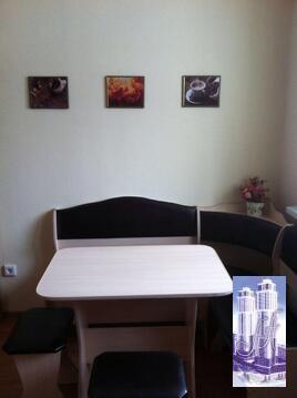 2 комнатная Новое Домодедово