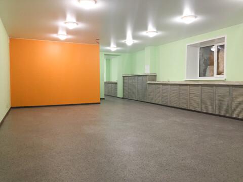 Сдается в аренду офисное помещение 360 м.кв.