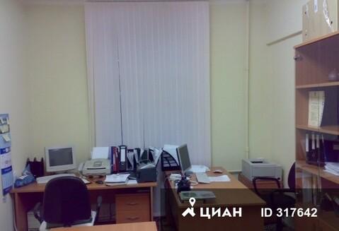 Офис 78 кв.м. м.вднх