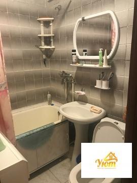 Продается 2комн. квартира п.Малаховка, ул. 2-й проезд Ломоносова, д.7