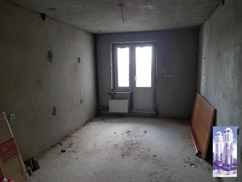 1к. кв. г.Домодедово ул Текстильщиков д 31г 40м2