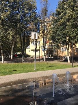 Пироговский, 3-х комнатная квартира, ул. Советская д.5, 5800000 руб.