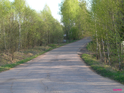 Продажа участка, Пестово, Балашиха г. о, Деревня Пестово