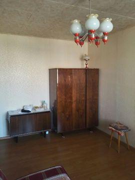 Комната На Генерала Белова 25