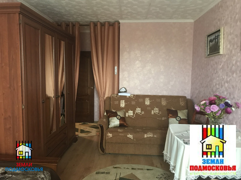 Свердловский, 2-х комнатная квартира, ул. Дзержинского д.4, 2600000 руб.