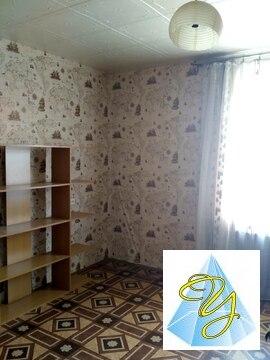 Орехово-Зуево, 1-но комнатная квартира, ул. Степана Терентьева д.7, 1350000 руб.