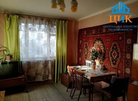 Успейте купить квартиру в самом центре города по отличной цене!