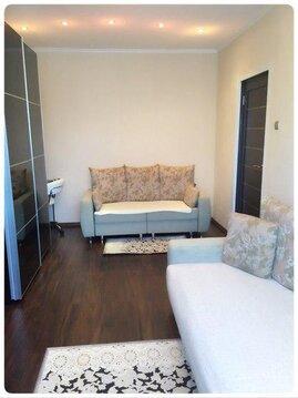 1-комнатная квартира в г. Рузе.
