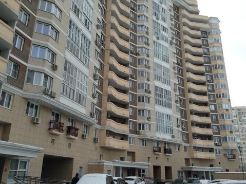 Продам 2-к квартиру, Москва г, улица Академика Виноградова 9