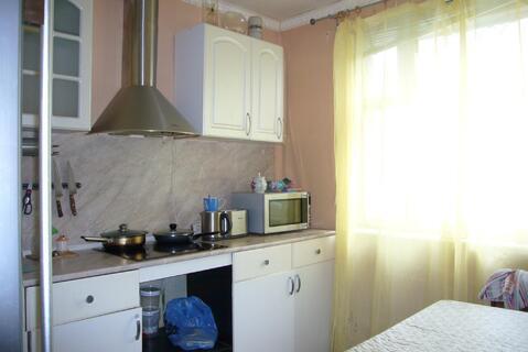 Продается 2-х комнатная квартира в г. Железнодорожный