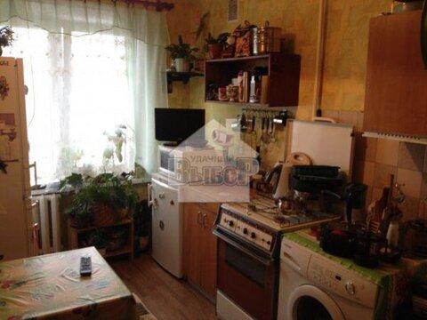 Москва, 2-х комнатная квартира, ул. Федора Полетаева д.д. 40, 7100000 руб.